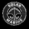 Solar Marine- sprzęt do nurkowania i pływania